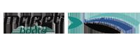 Mareti Boats Logo