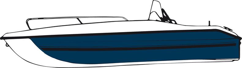 430marino