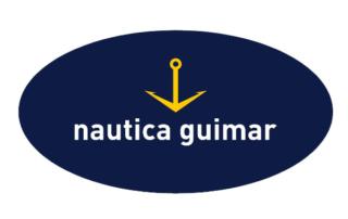 NAUTICA GUIMAR