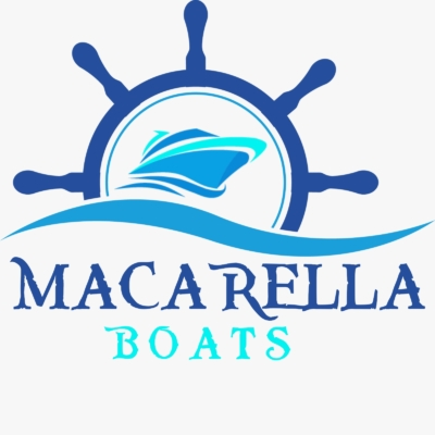 macarella_boats