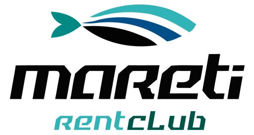 Mareti alquiler embarcaciones