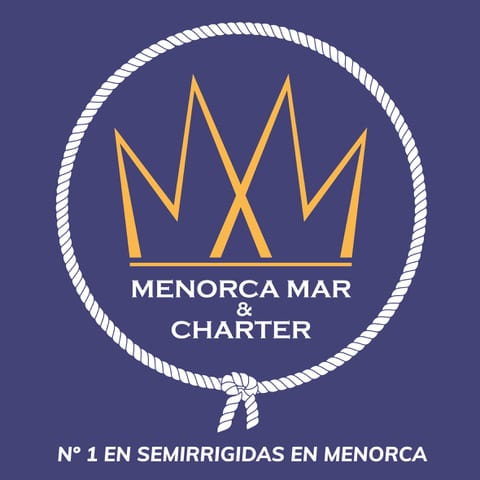 10-Menorca-Mar-alquiler-10