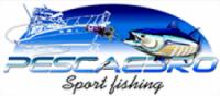Logo-pescaebro-1-e1527870541650