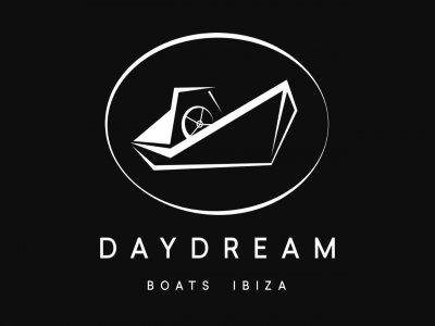 tm_e-19752787-logo-daydream-boats-ibiza15610355039633