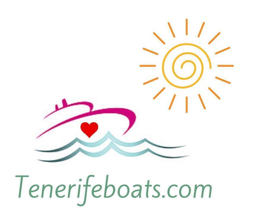 tenerife_boats