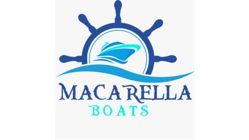 logo-macarella-boats-