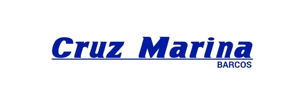 cruz_marina